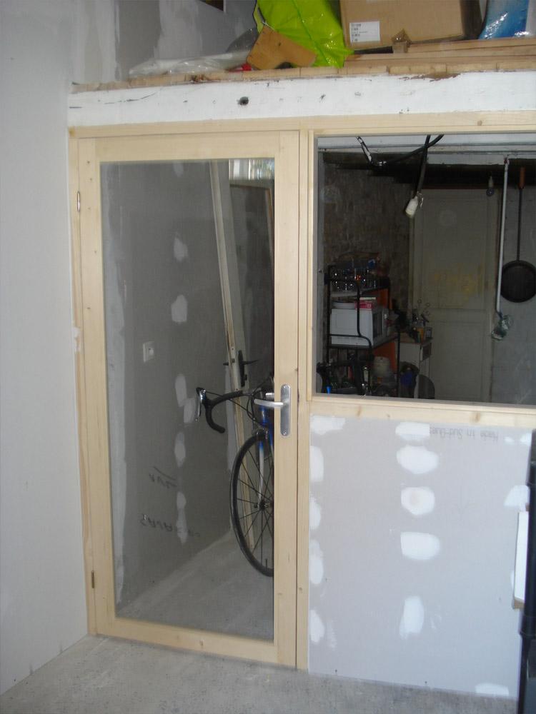 isolation placo plaque de pltre placo phonique ba x m p mm placo pltre isolation ite de. Black Bedroom Furniture Sets. Home Design Ideas